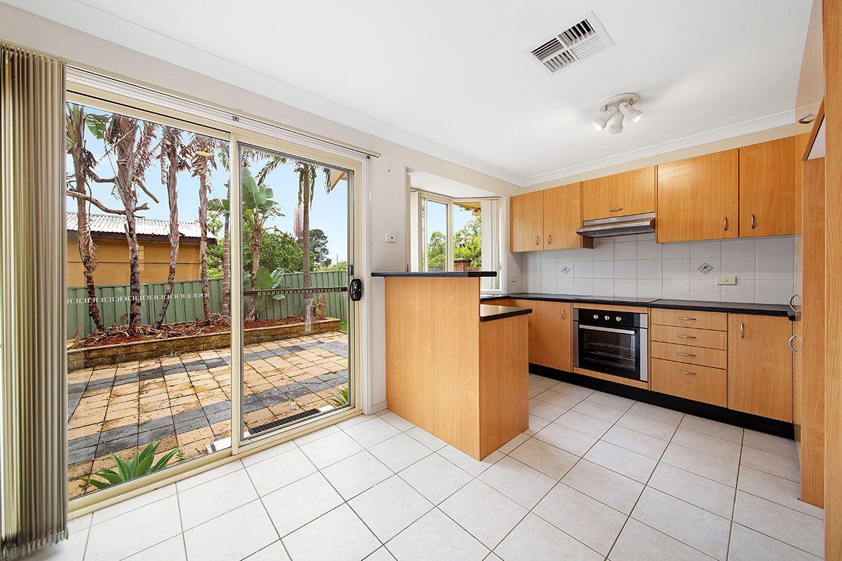 18/149-153 Loftus Avenue, Loftus NSW 2232, Image 1