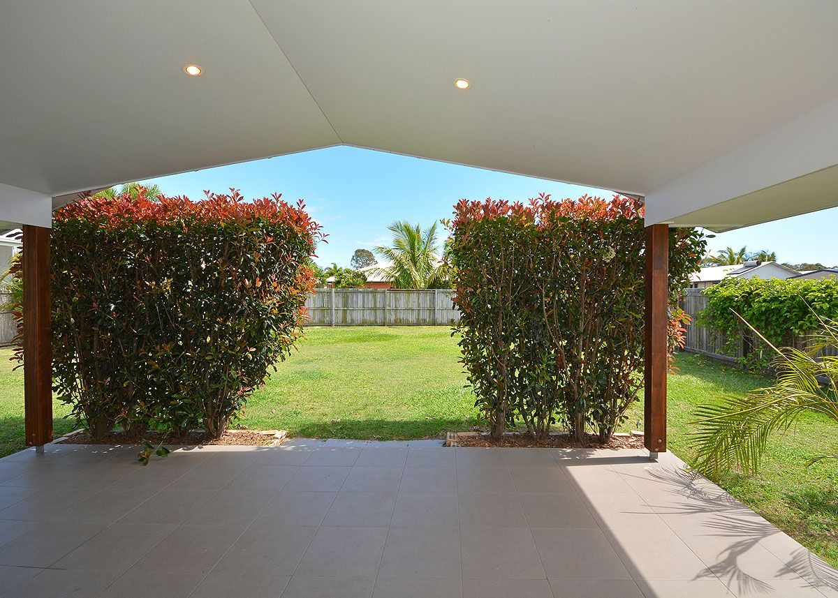 15 Traviston Way, Burrum Heads QLD 4659, Image 1