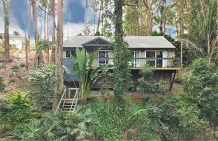 Picture of 46 Amaroo Drive, Smiths Lake NSW 2428
