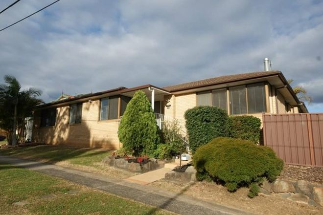 Picture of 15 Kiara Street, MARAYONG NSW 2148