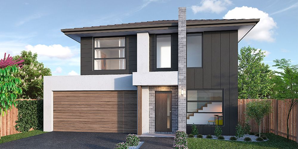 Lot 350 New St, Clyde VIC 3978, Image 0