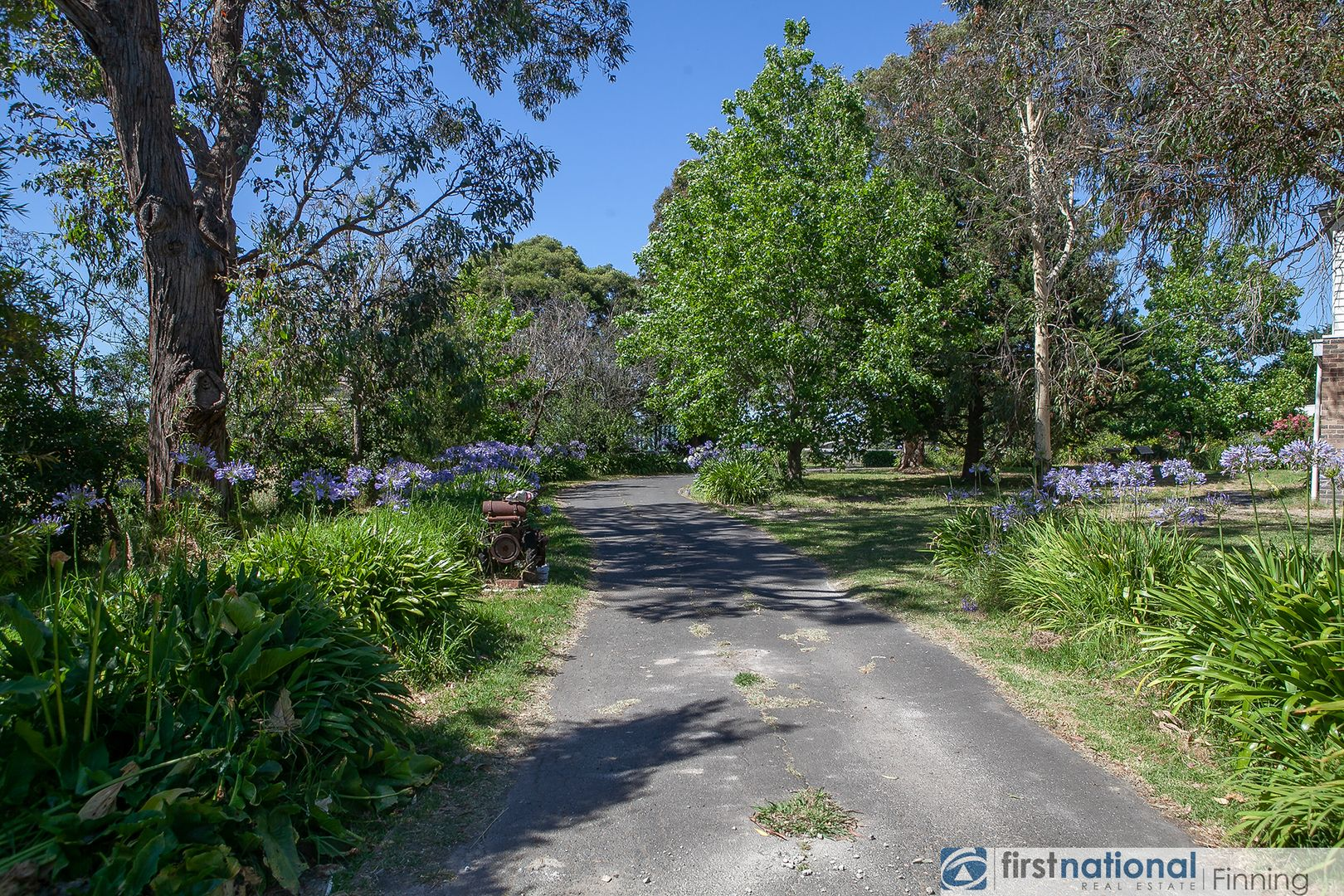550 North  Road, Pearcedale VIC 3912, Image 2