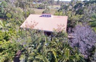 6 Titanic Court, Cooloola Cove QLD 4580