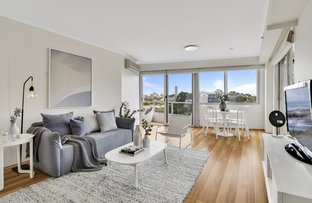 Picture of 36/421 Pacific Highway, Artarmon NSW 2064