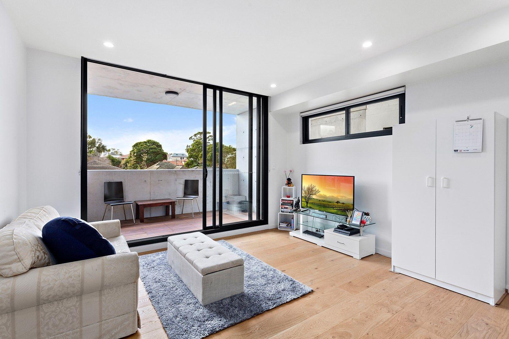 110/159 Frederick Street, Bexley NSW 2207, Image 0