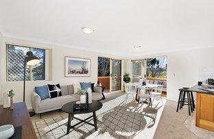 Picture of 1/53-55 Market Street, Randwick NSW 2031