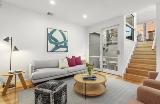 Picture of 10B Allowah Terrace, Richmond VIC 3121
