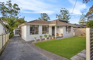 Picture of 3 Gladys Avenue, Berkeley Vale NSW 2261