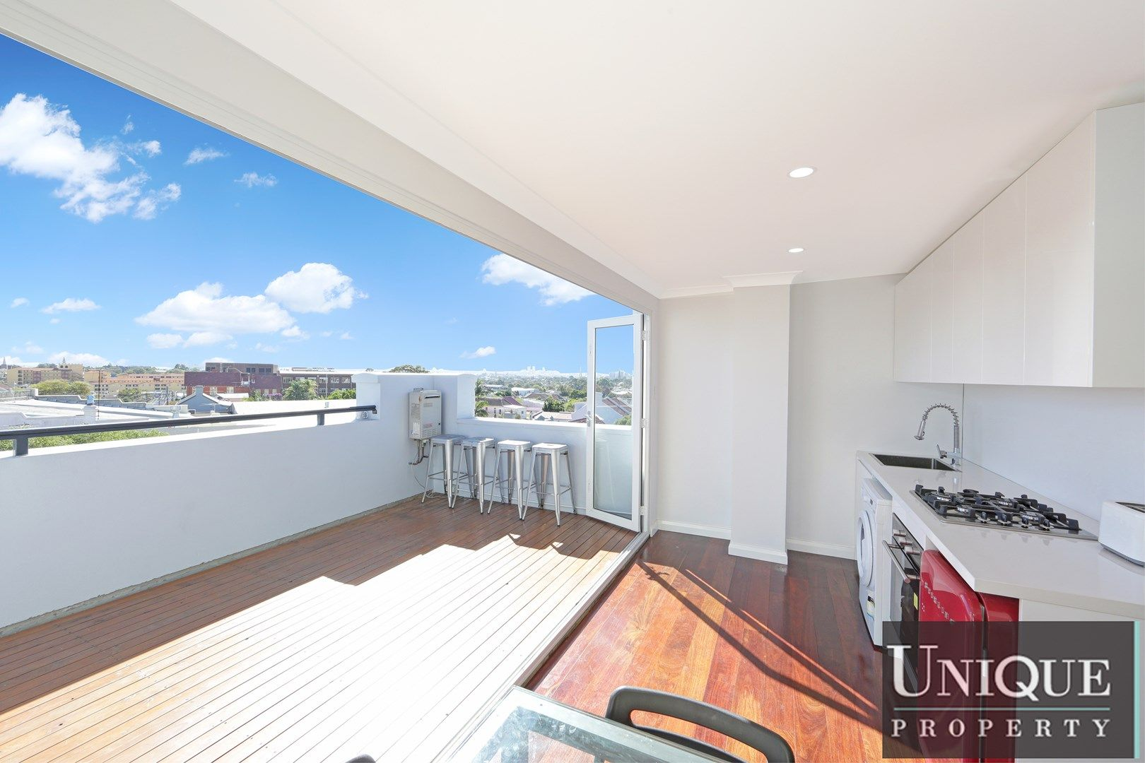 1a/65 Crystal  Street, Petersham NSW 2049, Image 0