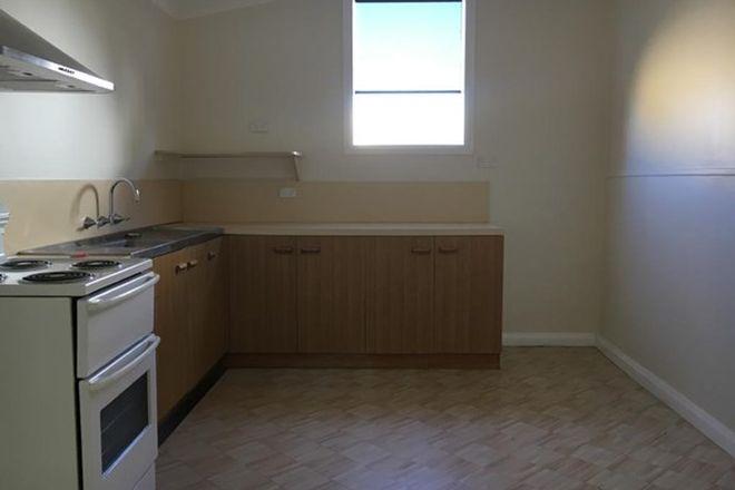 Picture of 10 Mahonga Street, JERILDERIE NSW 2716