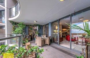 67/131 Adelaide Terrace, East Perth WA 6004