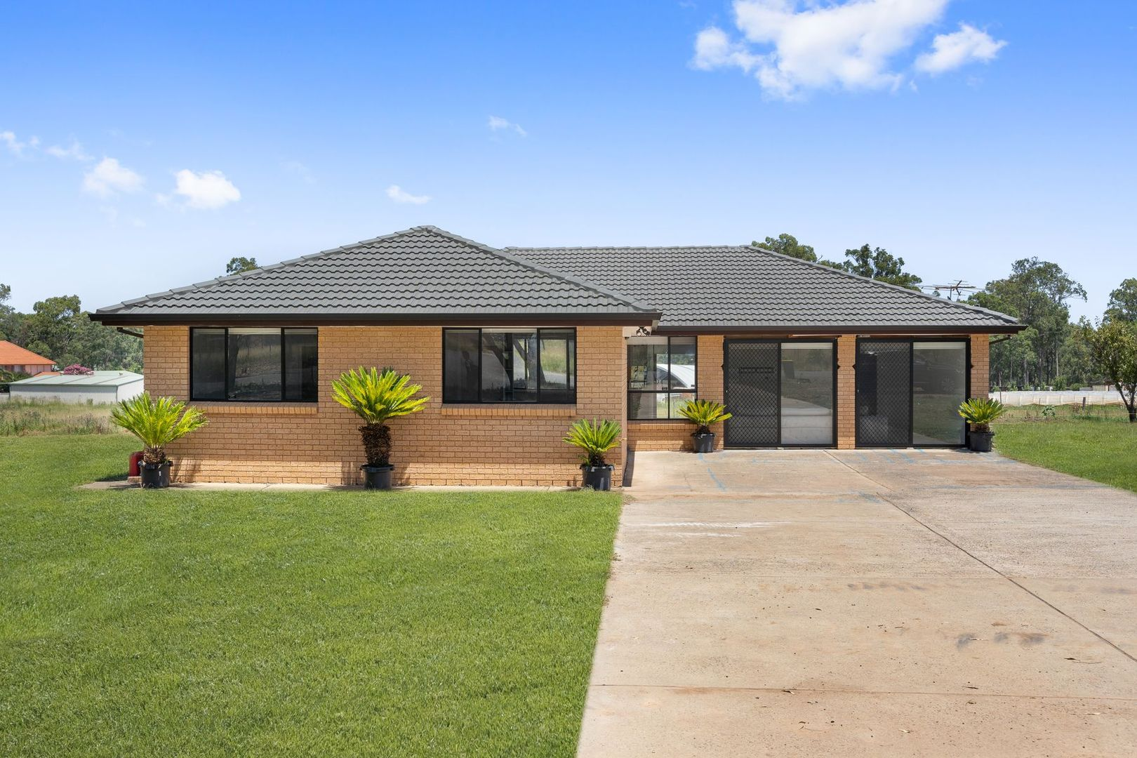 Lot 2/10 Eleventh Avenue, Austral NSW 2179, Image 0