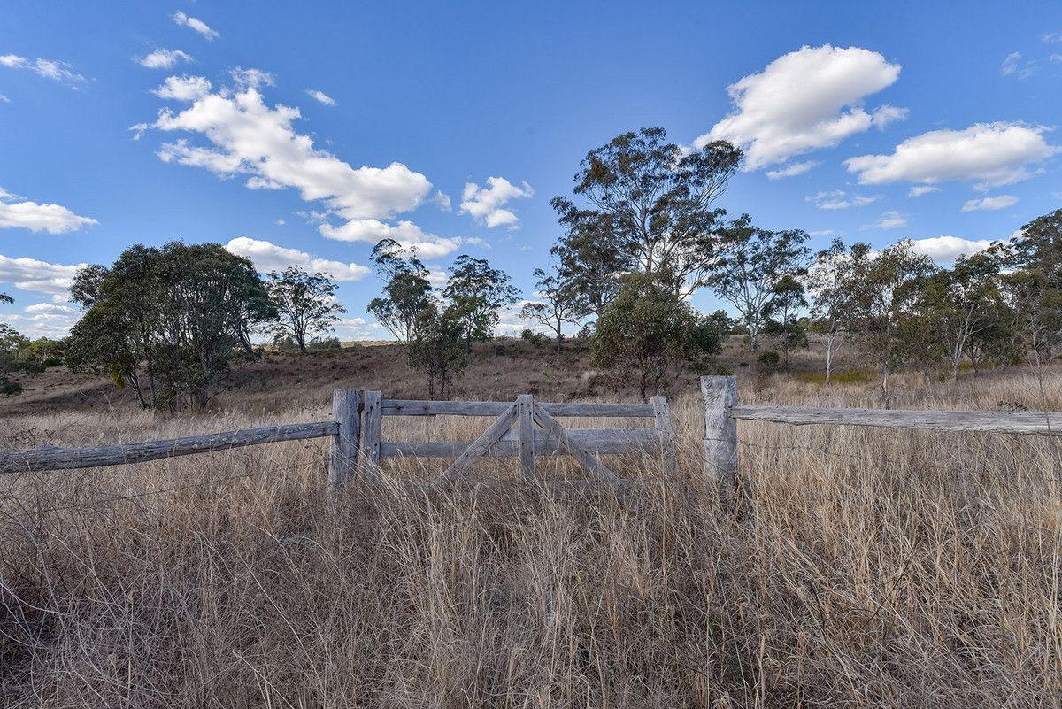 Lot 2 Shirley Road, Cawdor QLD 4352, Image 2