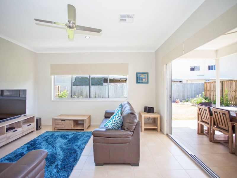 24/8 Petrie, East Mackay QLD 4740, Image 1