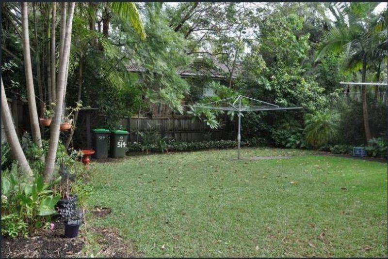 4/514 Pacific Hwy, Artarmon NSW 2064, Image 2