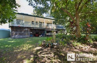 Picture of 1978 Cawongla  Road, Cawongla NSW 2474