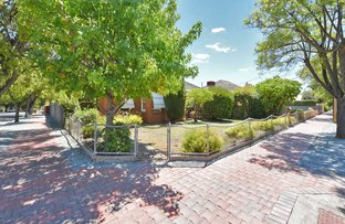 Picture of 35 Clovelly Avenue, Clarence Gardens SA 5039