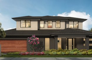 Picture of 1/1 Laird Street, Croydon VIC 3136