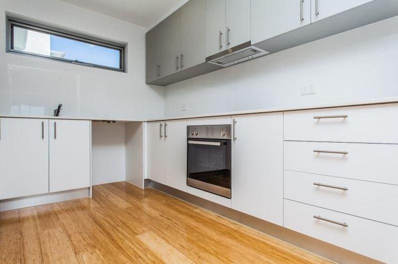 15/211 Beaufort Street, Perth WA 6000, Image 1
