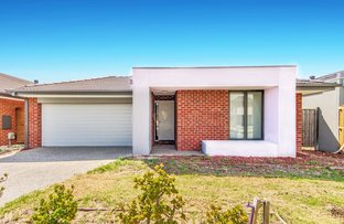 Picture of 18 Beaufort Street, Keysborough VIC 3173
