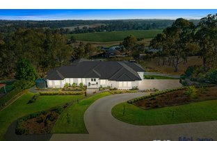 Picture of 53 The Grange, Picton NSW 2571