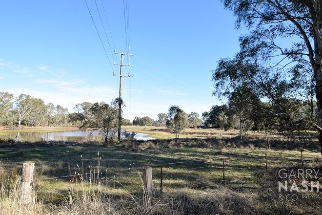Picture of Lot 1 Grant Street, NORTH WANGARATTA VIC 3678