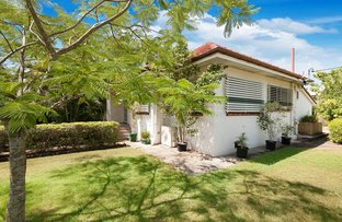 Picture of 266 Oxley Road, Graceville QLD 4075