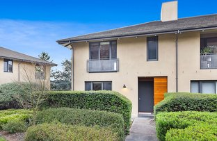 Picture of 26 Oak Court, Chirnside Park VIC 3116