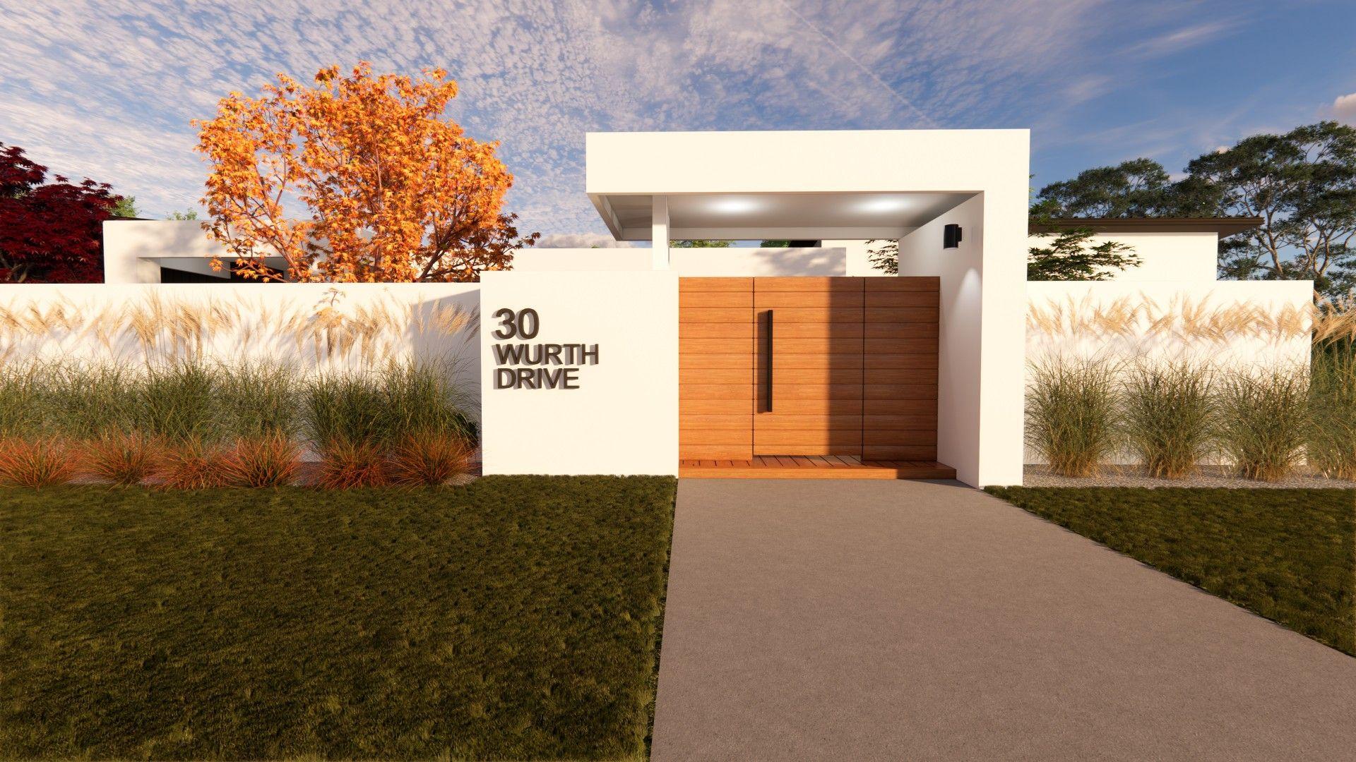 30 Wurth Drive, Mudgee NSW 2850, Image 0