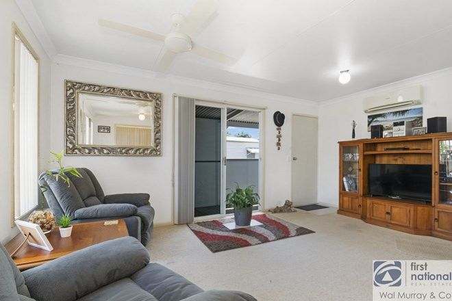 Picture of 109/126 Tamarind Drive, BALLINA NSW 2478