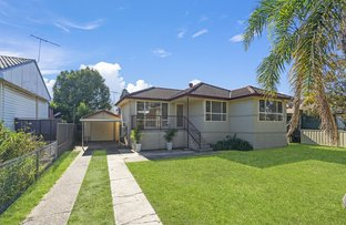 Picture of 10 Canara Place, Smithfield NSW 2164
