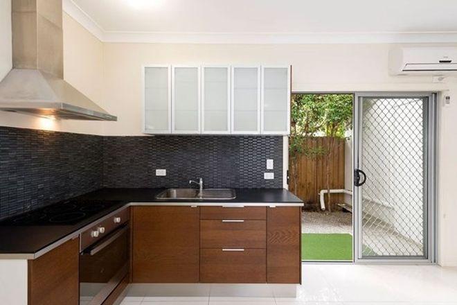 Picture of 2/45 Orana Street, CARINA QLD 4152