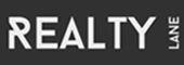 Logo for Realty Lane – Beachside   Riverside