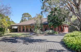 Picture of 144 Strathalbyn Road, Aldgate SA 5154