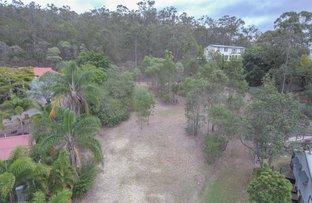 Picture of 15 rae court, Mount Warren Park QLD 4207