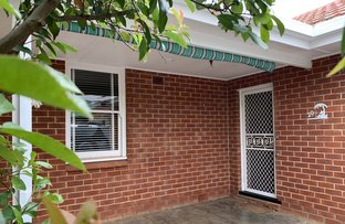 Picture of 20 First Street, Gawler South SA 5118