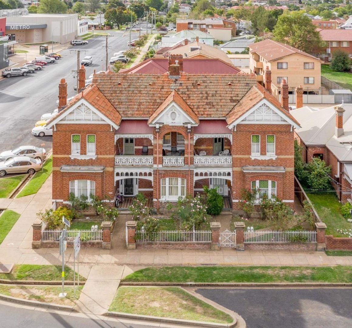 127 William Street, Bathurst NSW 2795, Image 1