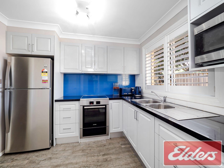 3/4 Thurston Street, Penrith NSW 2750, Image 1
