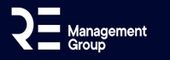 Logo for Real Estate Management Group
