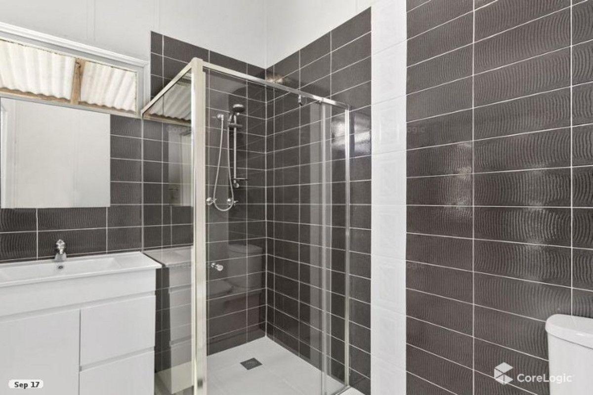 21 Lydham Avenue, Rockdale NSW 2216, Image 2