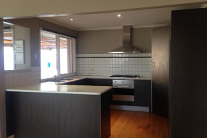 Picture of 30 License Road, DIGGERS REST VIC 3427