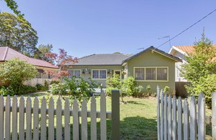 Picture of 30 Adelaide Street, Lawson NSW 2783