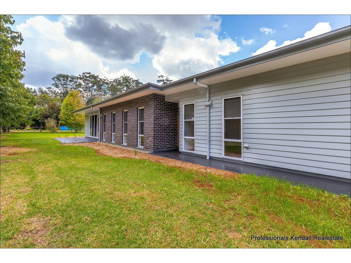 376a Main Western Road, Tamborine Mountain QLD 4272, Image 0