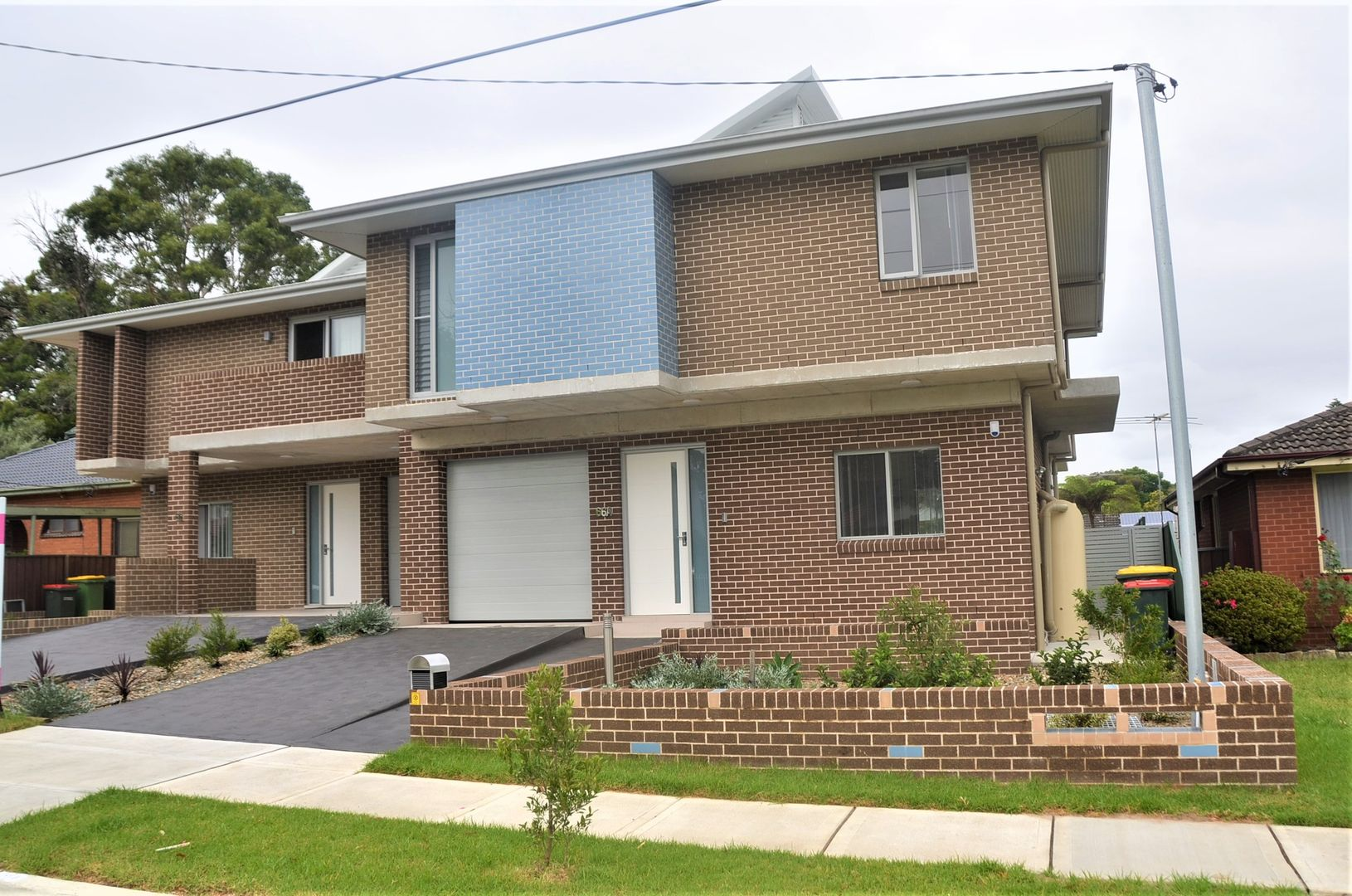 66A Bogalara Road, Old Toongabbie NSW 2146, Image 0