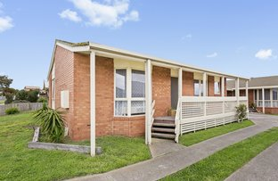 Picture of 1/8 Highland Way, Leopold VIC 3224
