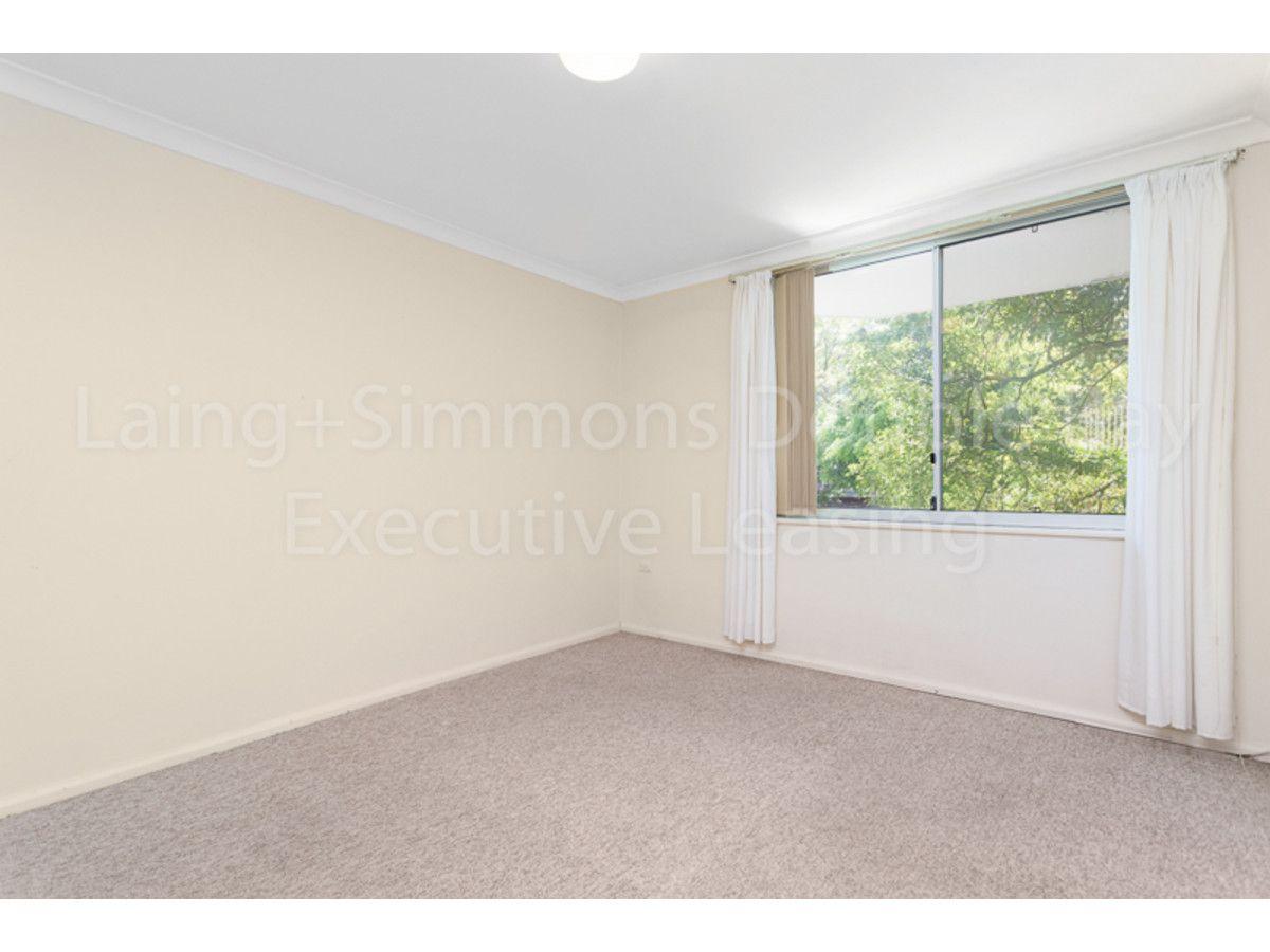 23/65-69 Avoca Street, Randwick NSW 2031, Image 1