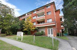 16/43-49 Ocean Street , Penshurst NSW 2222