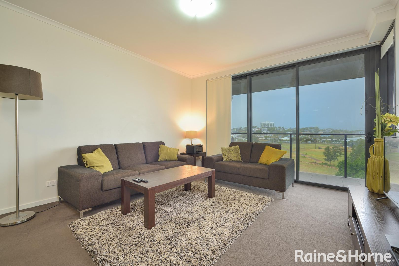148/64 Glenlyon Street, Gladstone Central QLD 4680, Image 1