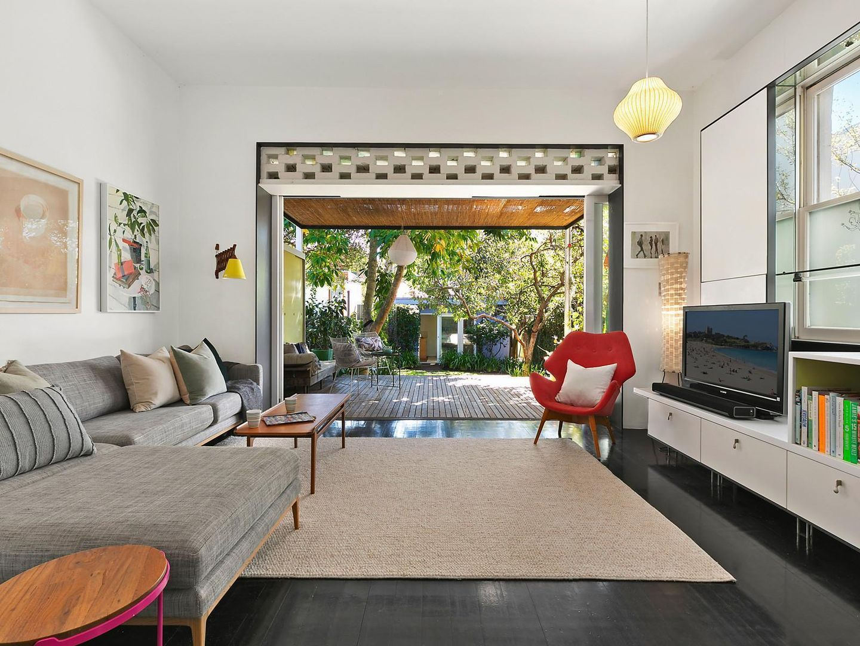 8 Ewell Street, Bondi NSW 2026, Image 1