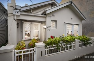 Picture of 278 Nott Street, Port Melbourne VIC 3207